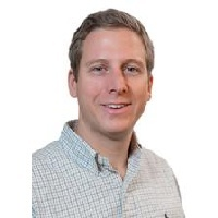 Dr. Andrew Feider, MD - Iowa City, IA - undefined
