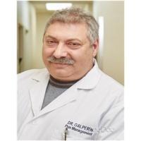 Dr. Mark Galperin, MD - Brooklyn, NY - undefined