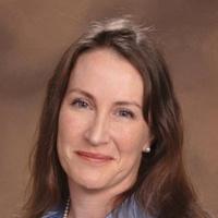Dr. Wendy Gottlieb, MD - Reston, VA - undefined