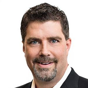 Dr. Robert L. Baker, MD