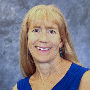 Dr. Amy B. Harpstrite, MD
