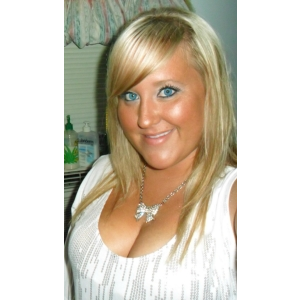Sarah Stemberger
