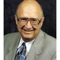 Dr. Gerald Trobough, MD - Los Gatos, CA - undefined