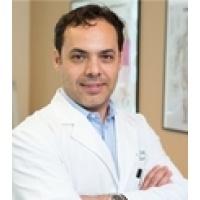 Dr. Ali Elahi, MD - Mission Viejo, CA - undefined