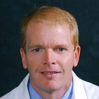 Dr. Thomas Johnston, MD - Nashville, TN - undefined