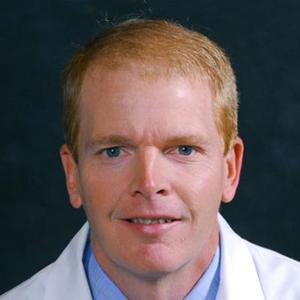 Dr. Thomas S. Johnston, MD