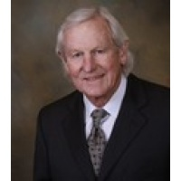 Dr. Donald Norquist, MD - Pasadena, CA - undefined