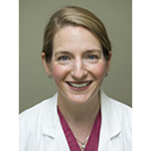 Dr. Katherine C. Haney, MD