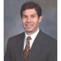 Dr. Raymond Pigeon, MD - San Diego, CA - undefined