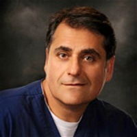 Dr. John Michaelos, MD - Largo, FL - undefined