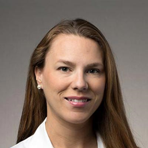 Dr. Shannon R. Carpenter, MD