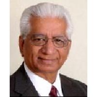 Dr. Ishwara Sharma, MD - Webster, MA - undefined