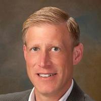 Dr. Gerald Needham, DO - Clearwater, FL - undefined