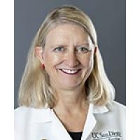 Dr. Dolores Pretorius, MD - La Jolla, CA - undefined