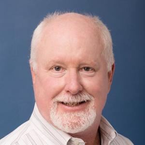 Dr. Robert M. Carlson, MD