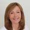 Dr. Kathleen Greatrex, MD - Camden, NJ - Diagnostic Radiology