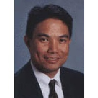 Dr. Elmo Villanueva, MD - Rocky Hill, CT - Internal Medicine