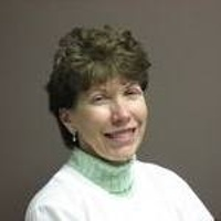 Dr. Nancy Pruett, DDS - Indianapolis, IN - undefined