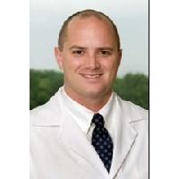Dr. Steven Kosa, MD - Kansas City, MO - Neurology