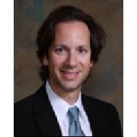 Dr. Vasilis Babaliaros, MD - Atlanta, GA - undefined