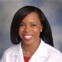 Dr. Candace Moody, MD - Marshall, MI - Surgery
