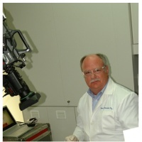 Dr. Keith Brewster, DDS - Dallas, TX - undefined