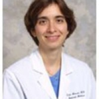 Dr. Erin Marcus, MD - Miami, FL - undefined