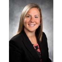 Dr. Erin Lambert, DO - Beaver Dam, WI - undefined