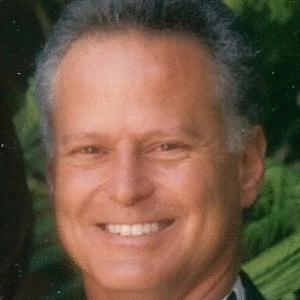 Dentist Job Listings in California | Monster.com