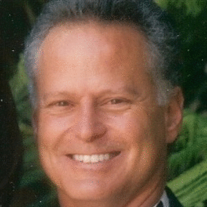 Dr. Stephen E. Needle, DDS