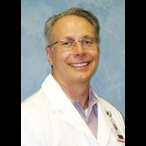 Dr. Kevin E. Klimek, MD
