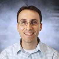 Dr. Steven Brauer, MD - Honolulu, HI - undefined