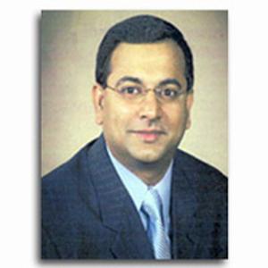 Dr. Sundararajan Venkatesh, MD