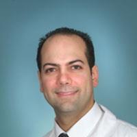 Dr Robert Standring Ear Nose Throat Otolaryngology