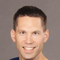 Dr. Thomas Plut, DO - Moorestown, NJ - Sports Medicine