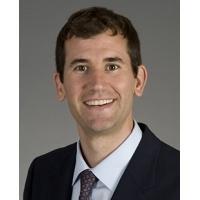 Dr. John Gore, MD - Seattle, WA - undefined