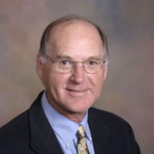 Dr. William J. Belcastro, MD