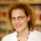 Dr. Julia Schlam Edelman - Wrentham, MA - OBGYN (Obstetrics & Gynecology)