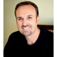 Dr. Peter Mertz, DDS - Longmont, CO - undefined