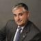 Peter DeLucia - Mount Kisco, NY - Health Education