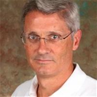 Dr. Patrick O'Toole, MD - Kansas City, MO - undefined
