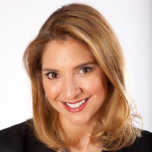 Darria  Long Gillespie, MD - Emergency Medicine