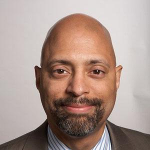 Dr. Albert G. Thomas, MD