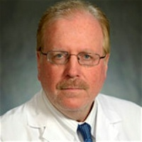 Dr. Shawn Bird, MD - Philadelphia, PA - undefined