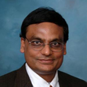 Dr. Sudhir Agarwal, MD