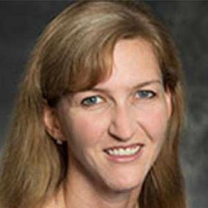 Dr. Caroline M. Jones, MD