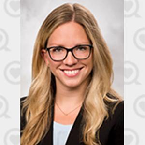 Dr. Ashley M. Dowgiert, MD