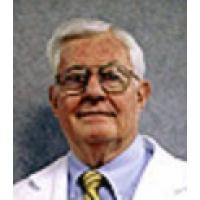 Dr. Truman Hawes, MD - LaFayette, LA - undefined