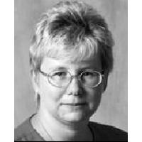 Dr. Elizabeth Murphy, MD - Worcester, MA - undefined