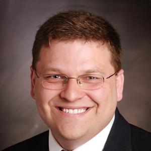 Dr. Adam S. Green, MD
